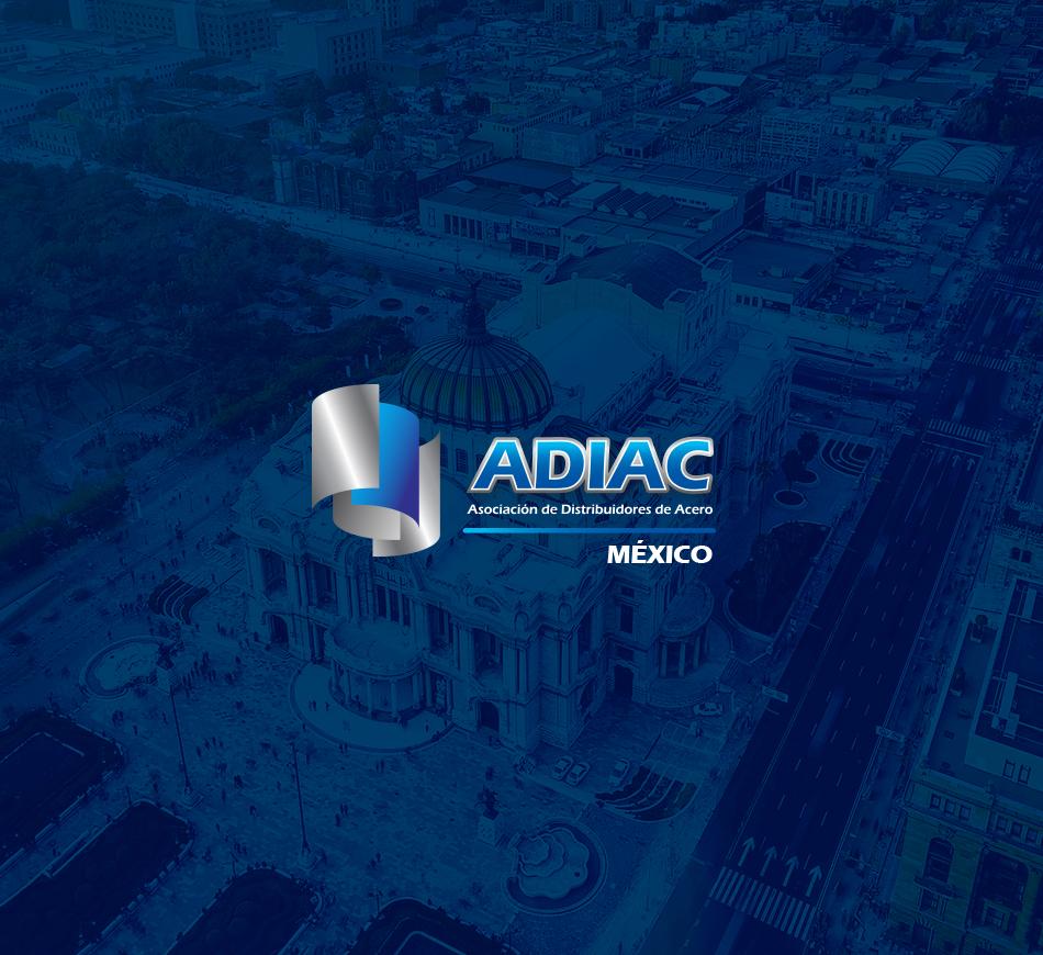 ADIAC México