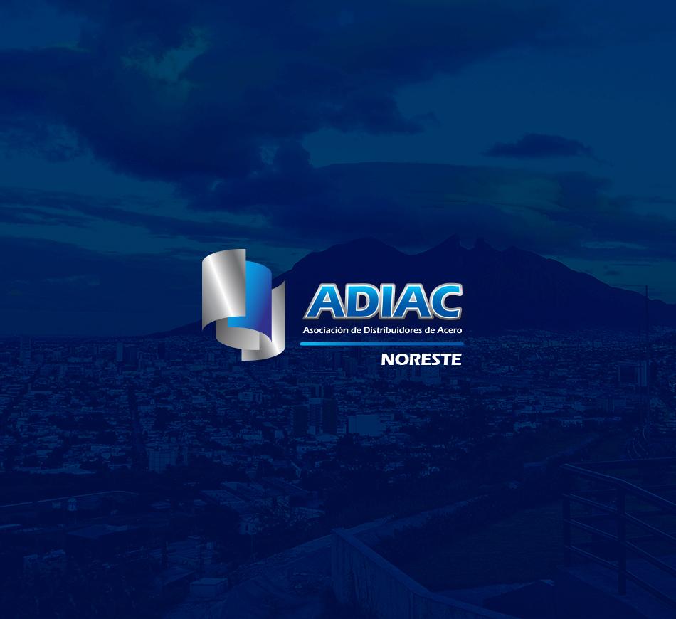 ADIAC Noreste