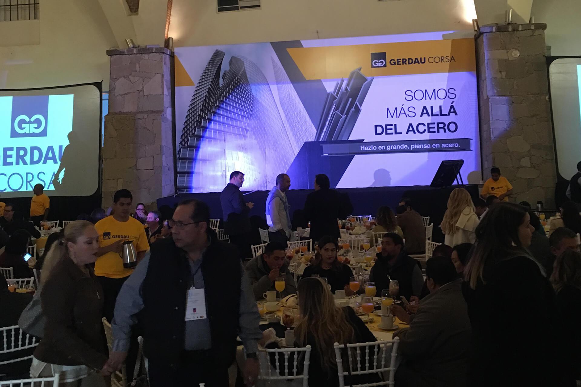 Guanajuato 2018