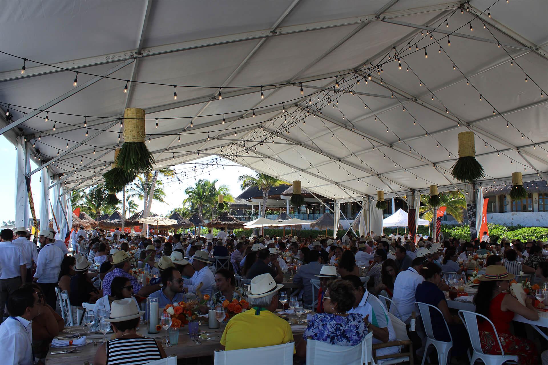 Playa del Carmen 2019