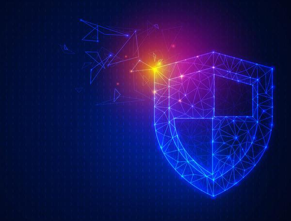 Taller de Ciberseguridad