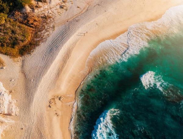 XL Convención CONADIAC Los Cabos 2021